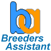Breeders Assistant