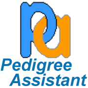 Pedigree Assistant