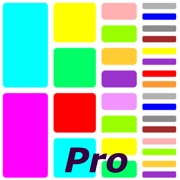 PedPro