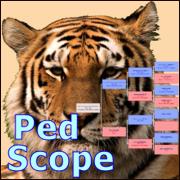 PedScope